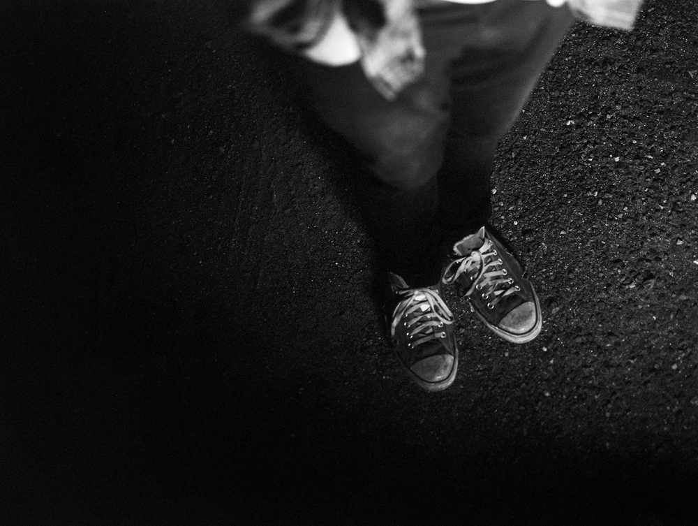 davie's shoes.jpg