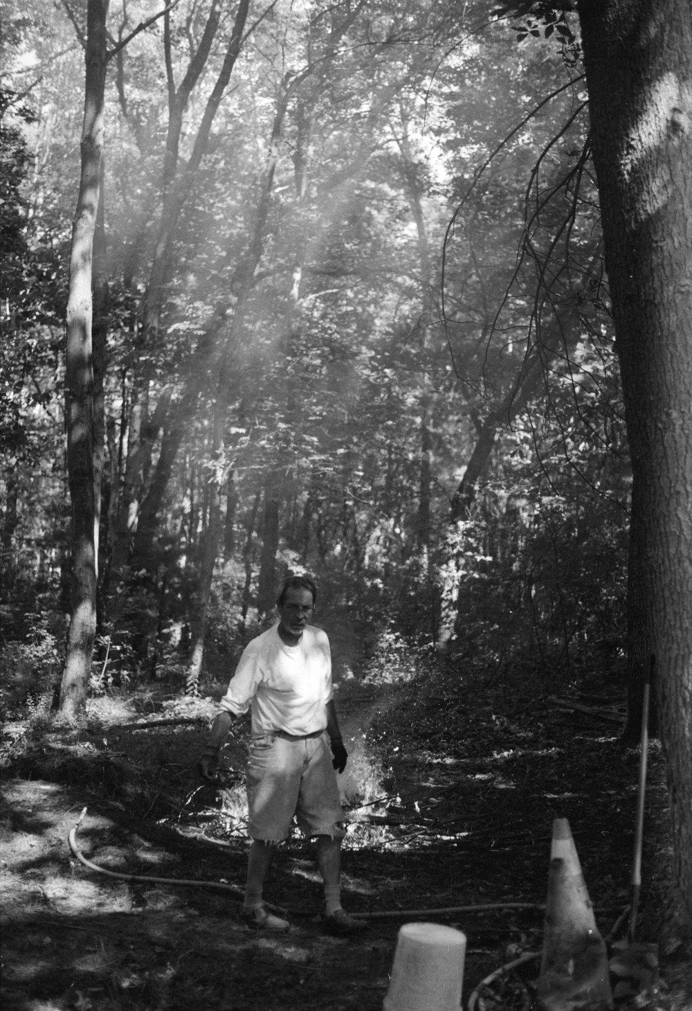 mel in woods dng copy.jpg