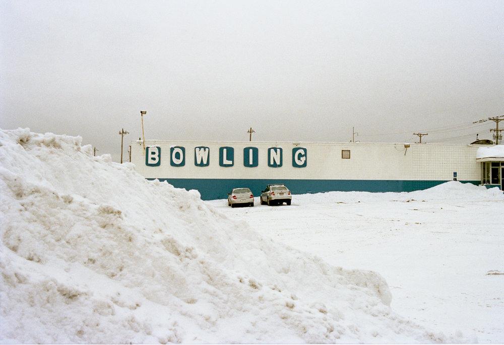 bowling alley snow.jpg
