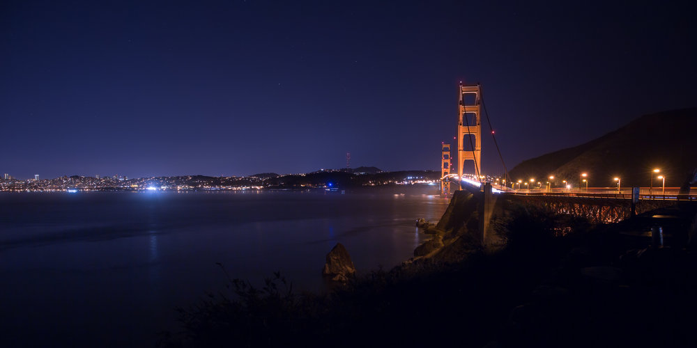 Untitled Golden Gate.jpg