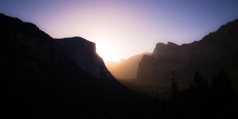 Yosemite Sunrise.jpg