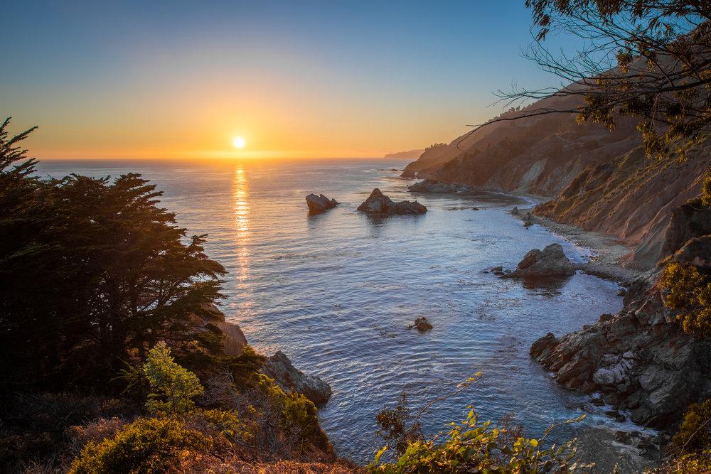 Big Sur Sunset.jpg