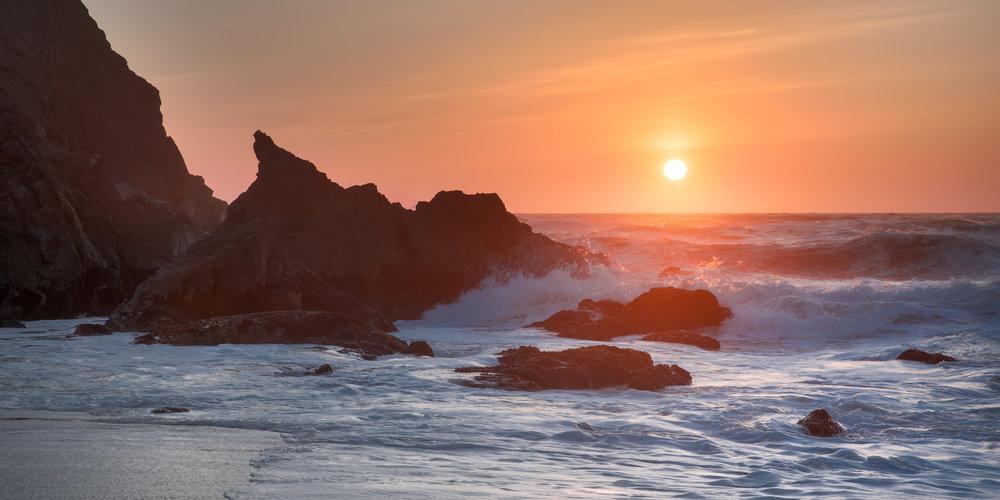 Pacifica Sunset.jpg