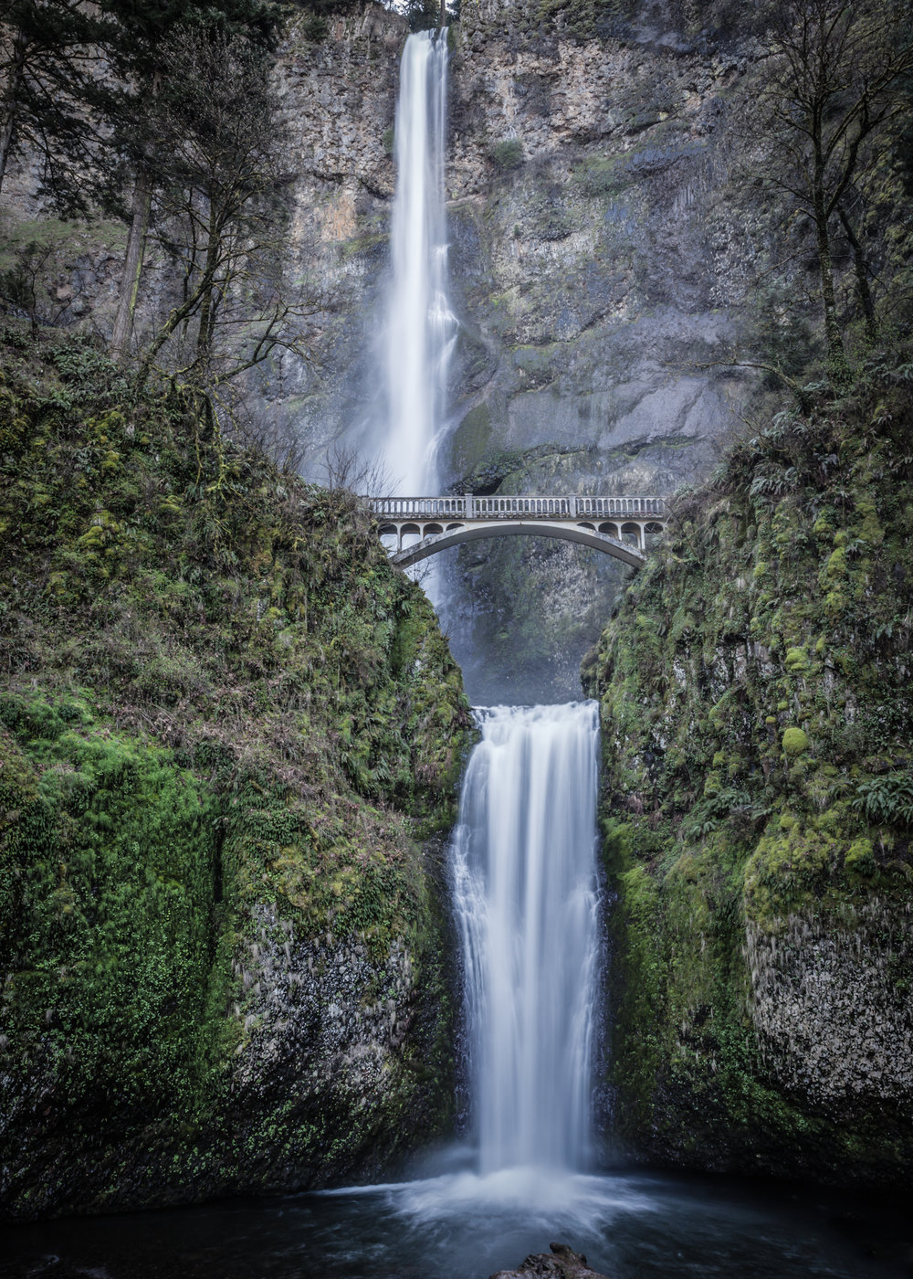 Multinomah Falls.jpg
