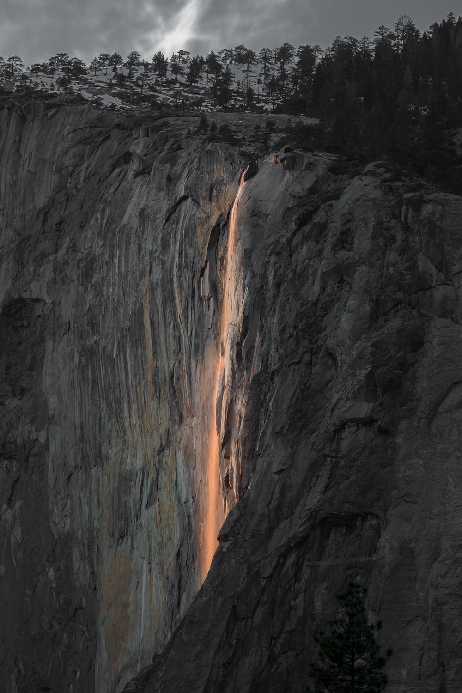 Soul of Yosemite - Remastered.jpg
