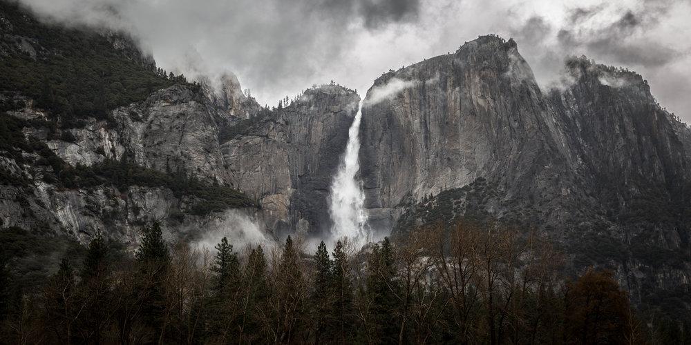 Yosemite Falls - Feb 2015.jpg