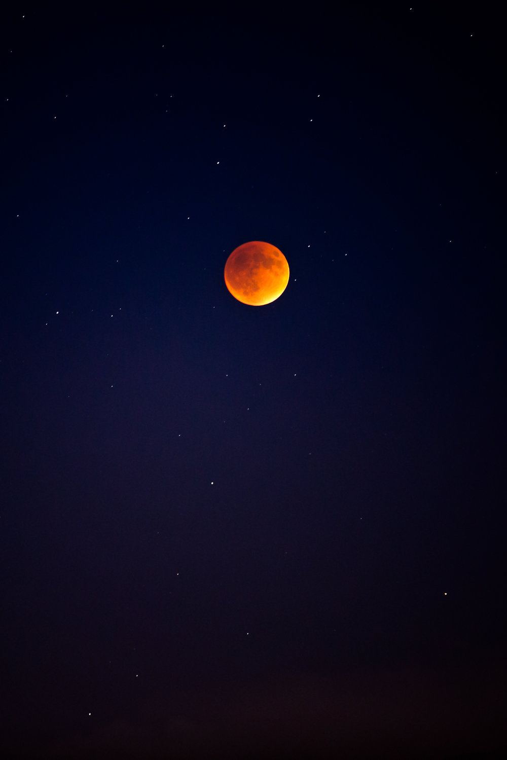 Super Blood Moon - 9-15.jpg