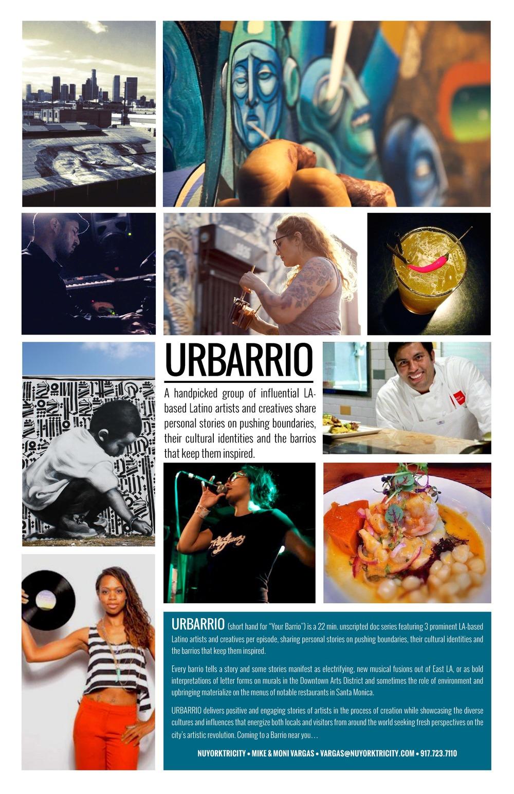 URBARRIO ONE SHEET 22m.jpg