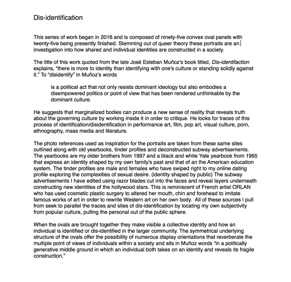 disidentification write up.png