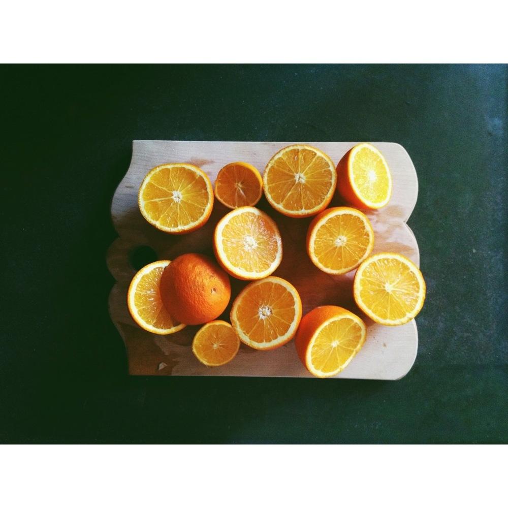 local juice