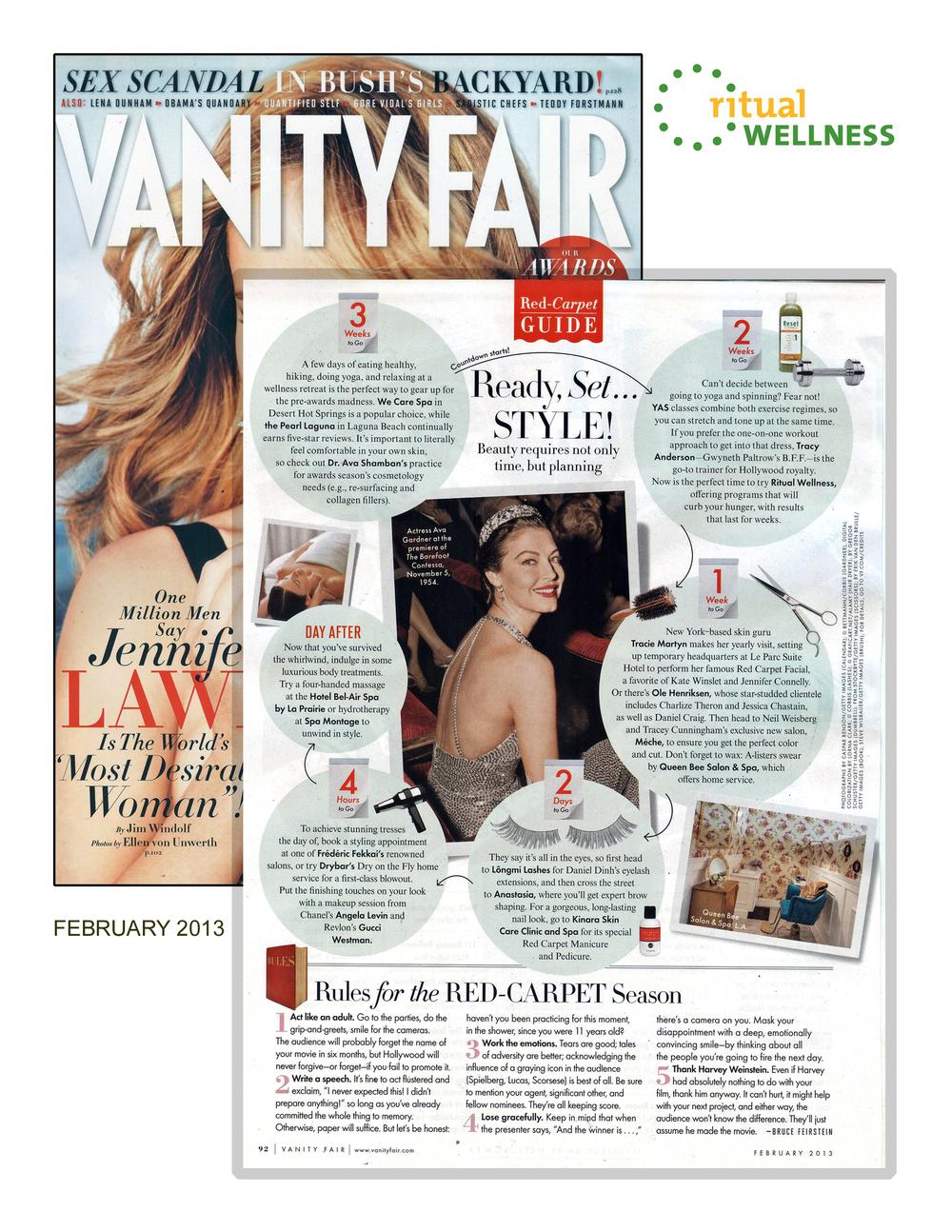 VanityFair_Feb2013.jpg