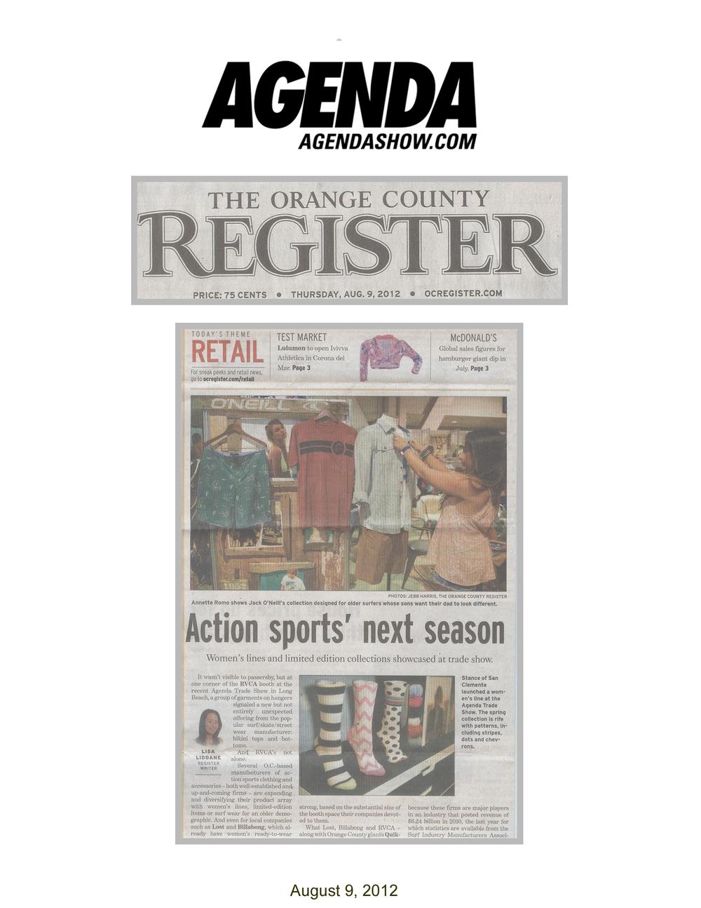 OCR_Agenda_August_2012.jpg
