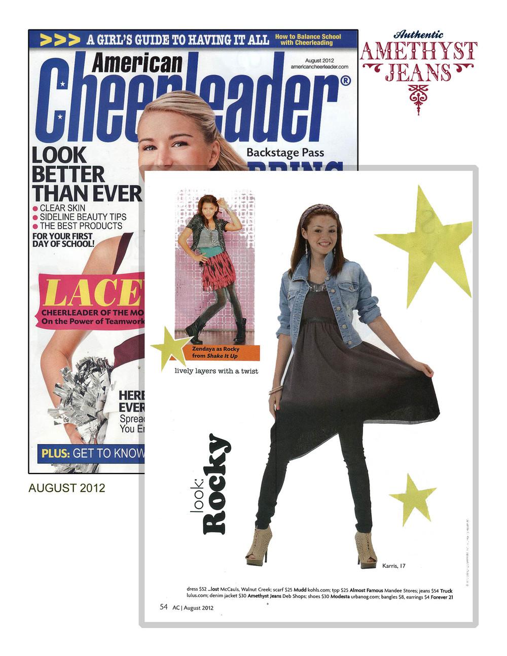 AmericanCheerleader_August2012_Edit5.jpg