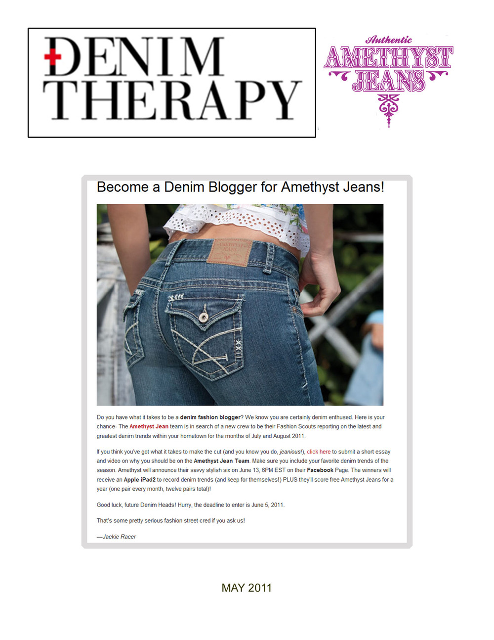 DenimTherapy_May2011.jpg