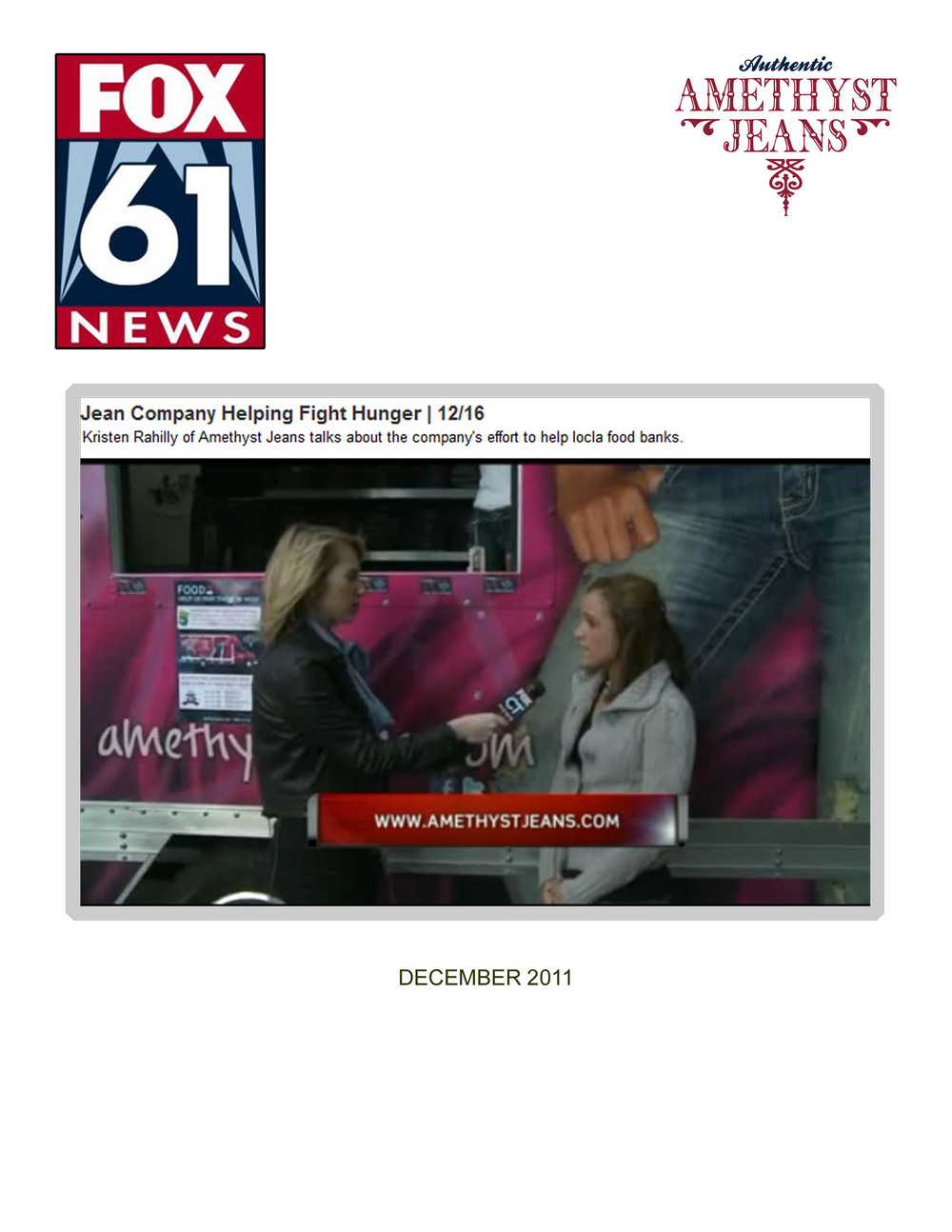 Fox61_FoodForDenim_December2011.jpg