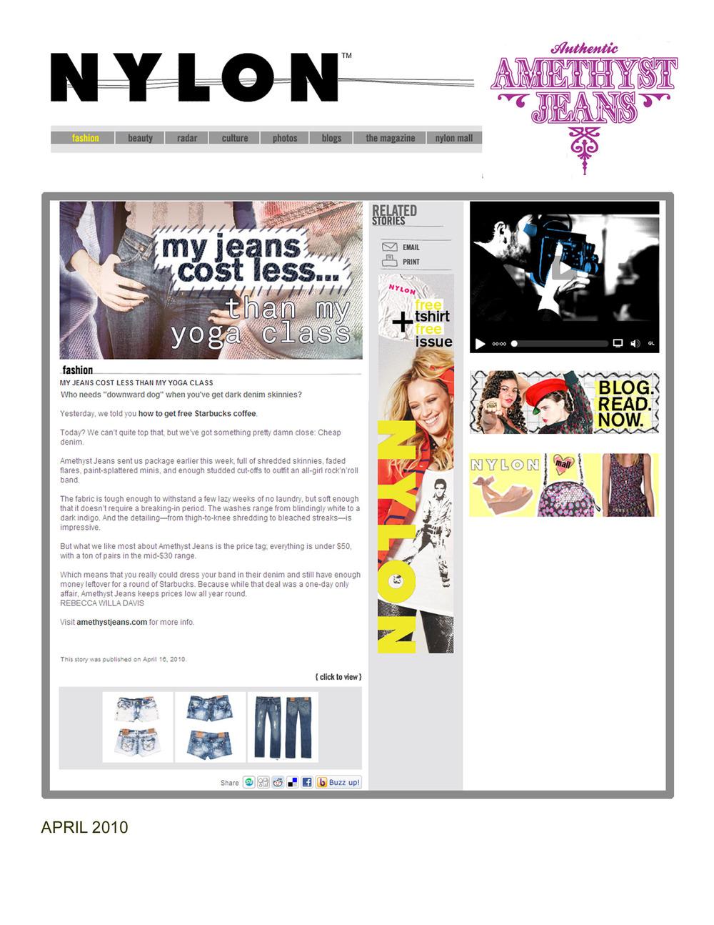 Nylonmag.com_April2010.jpg