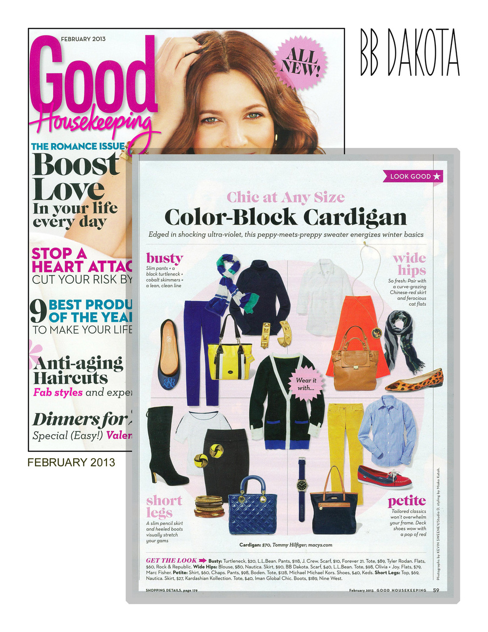 GoodHousekeeping_Feb2013_OsannaEdit.jpg