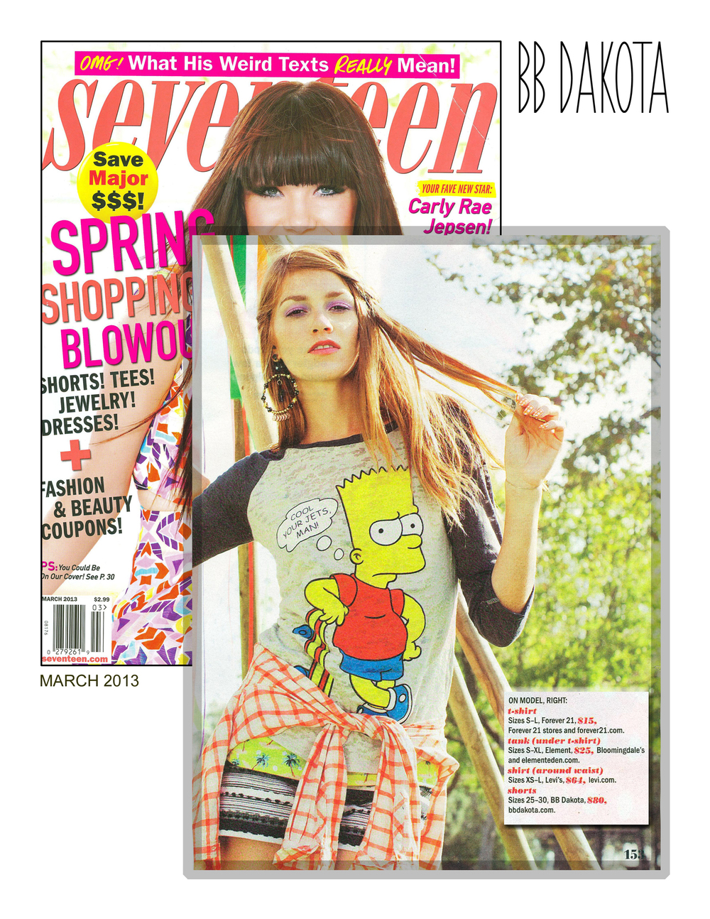 Seventeen_March2013_JalenEdit.jpg