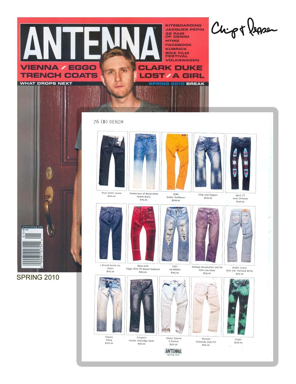 Antenna_Spring2010_Edit.jpg