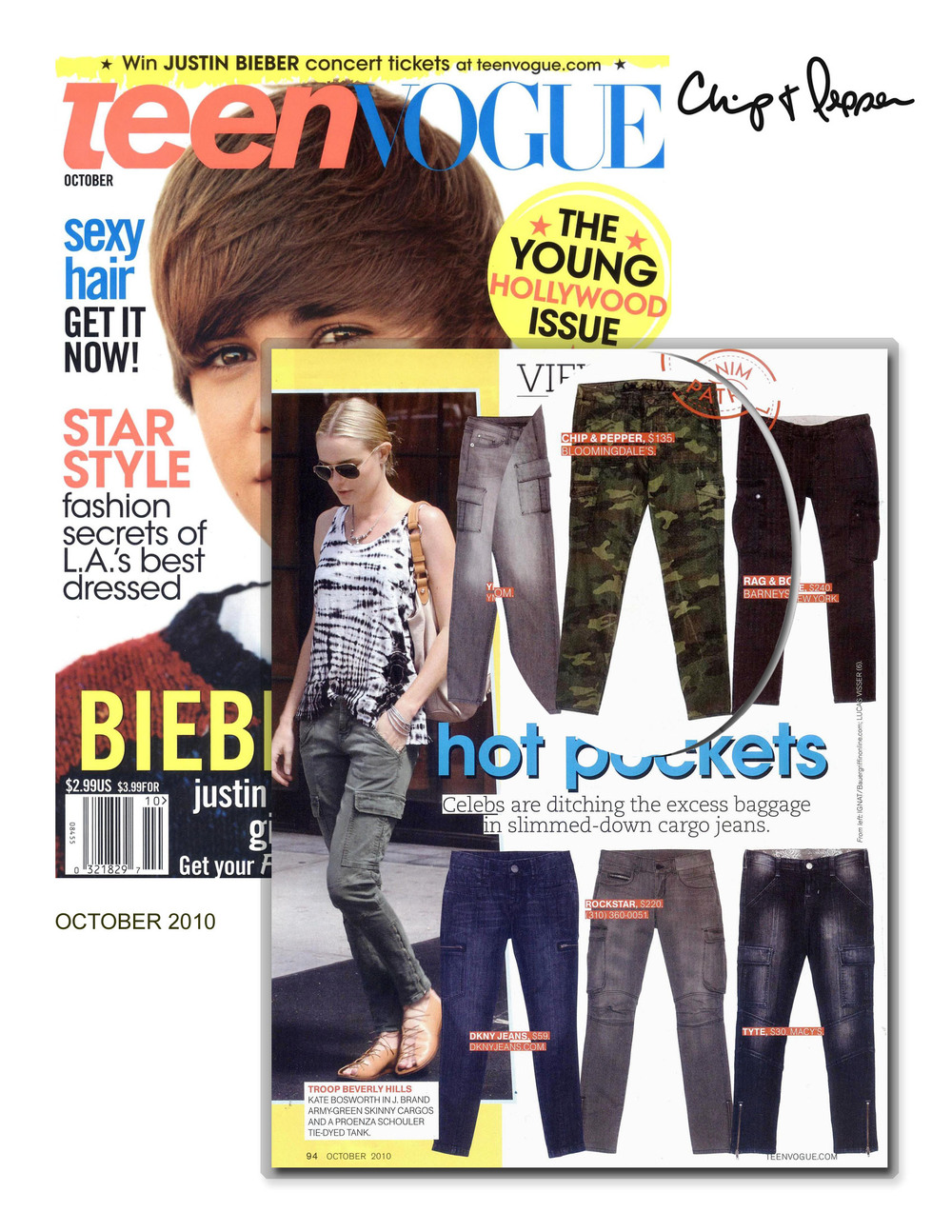 Teen Vogue_October 2010.jpg