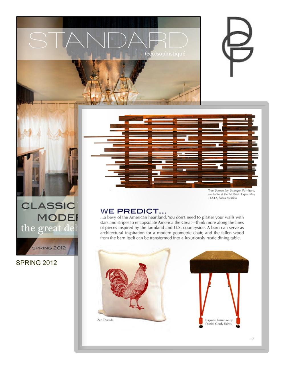 StandardMagazine_Spring2012_CapsuleEdit.jpg