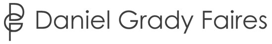 DGF_Logo_New.jpg
