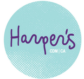 Harpers_logo_Blue _final.r4.jpg