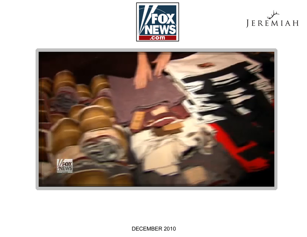 FoxNews_Dec92010_Placement.jpg