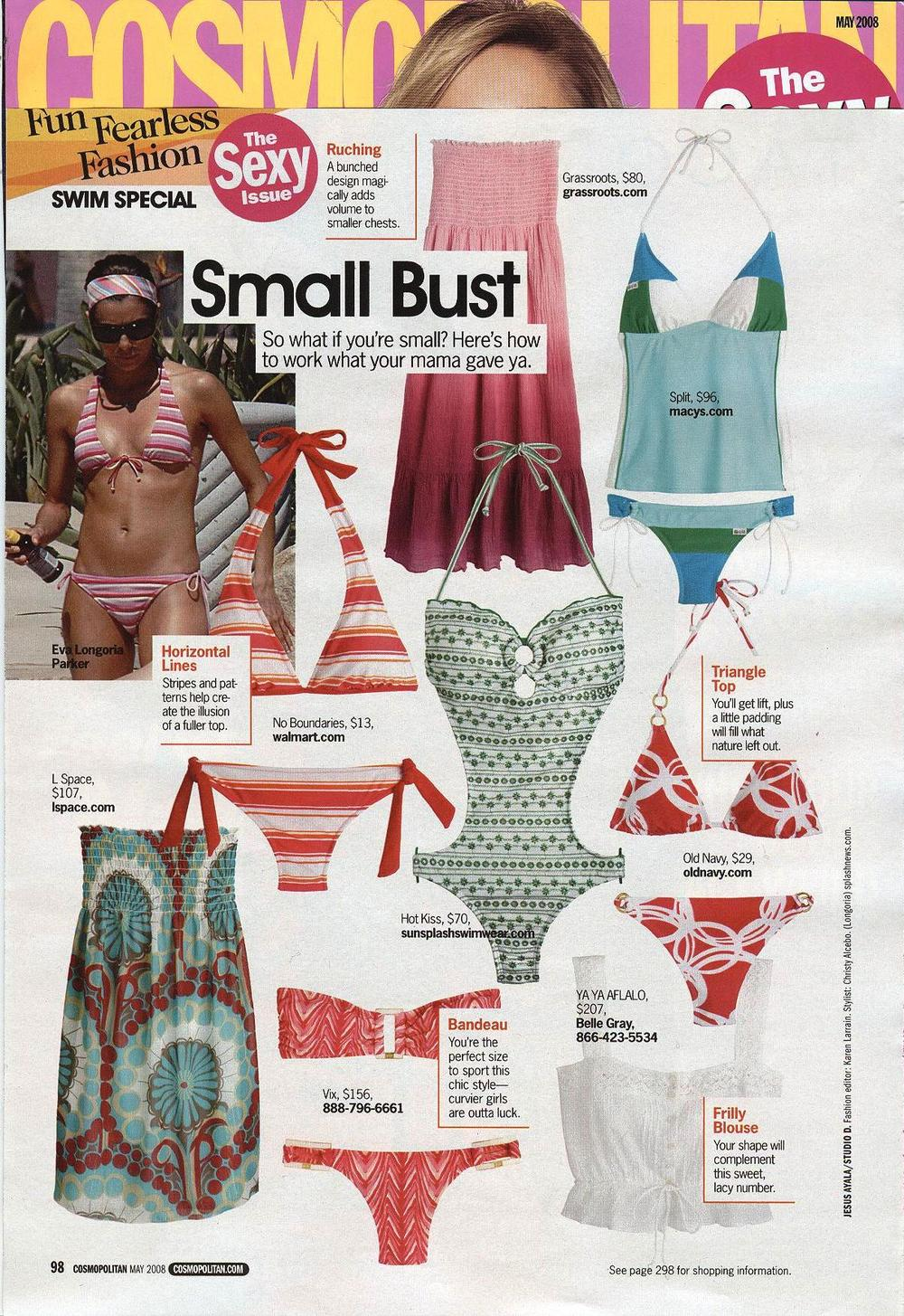 Cosmopolitan_May08_BabyDoll.jpg