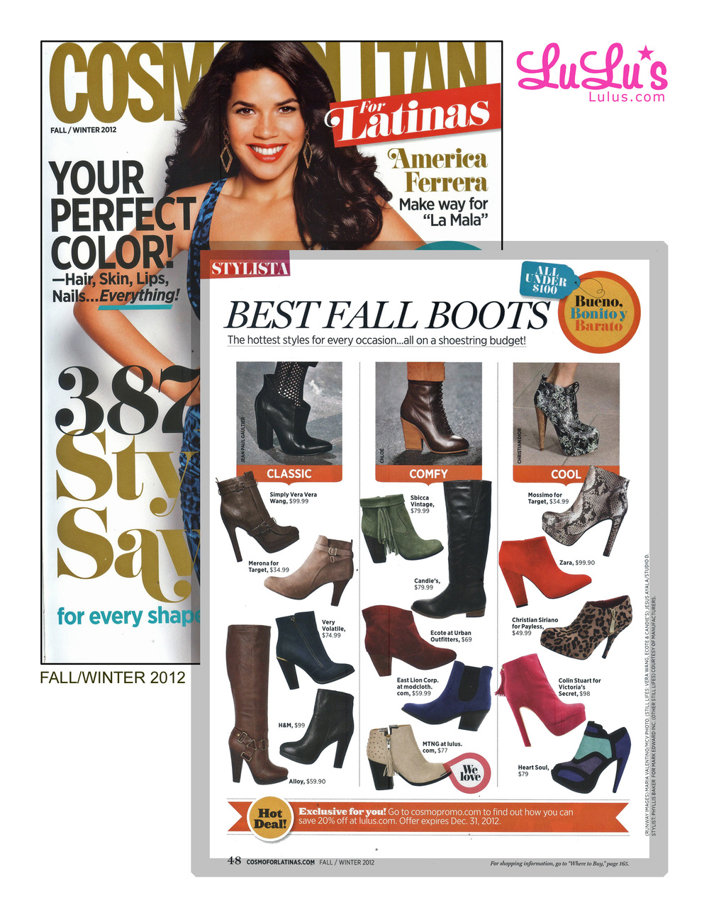 CosmoForLatinas_Fall-Winter2012_MTNGBootEdit.jpg