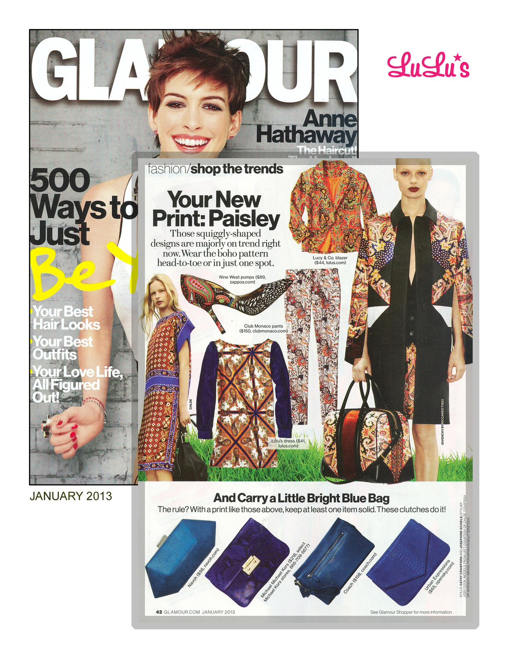 Glamour_Jan2013_BlazerEdit.jpg