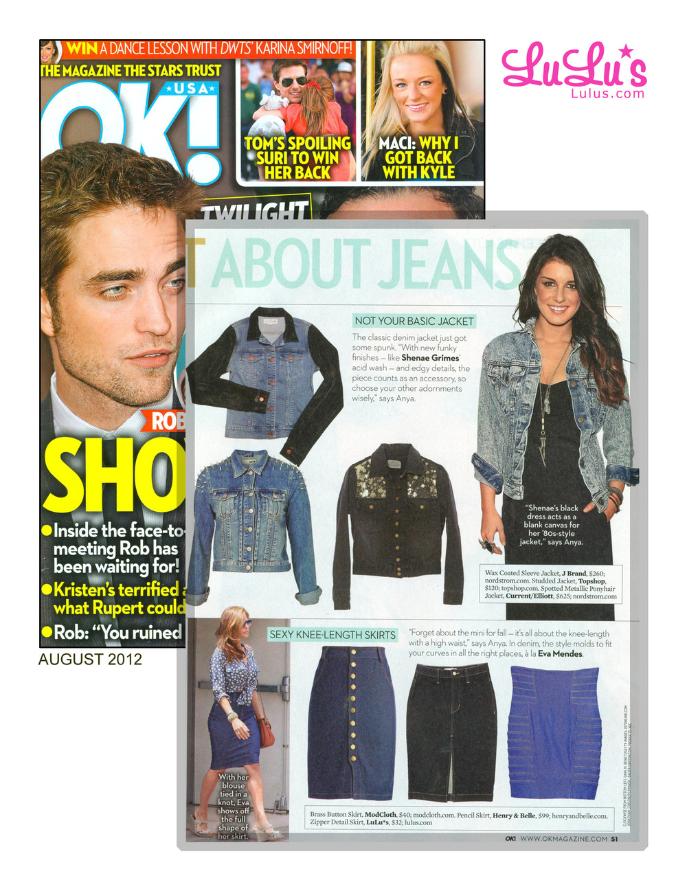 OKMag_Aug202012_denimskirtEdit.jpg