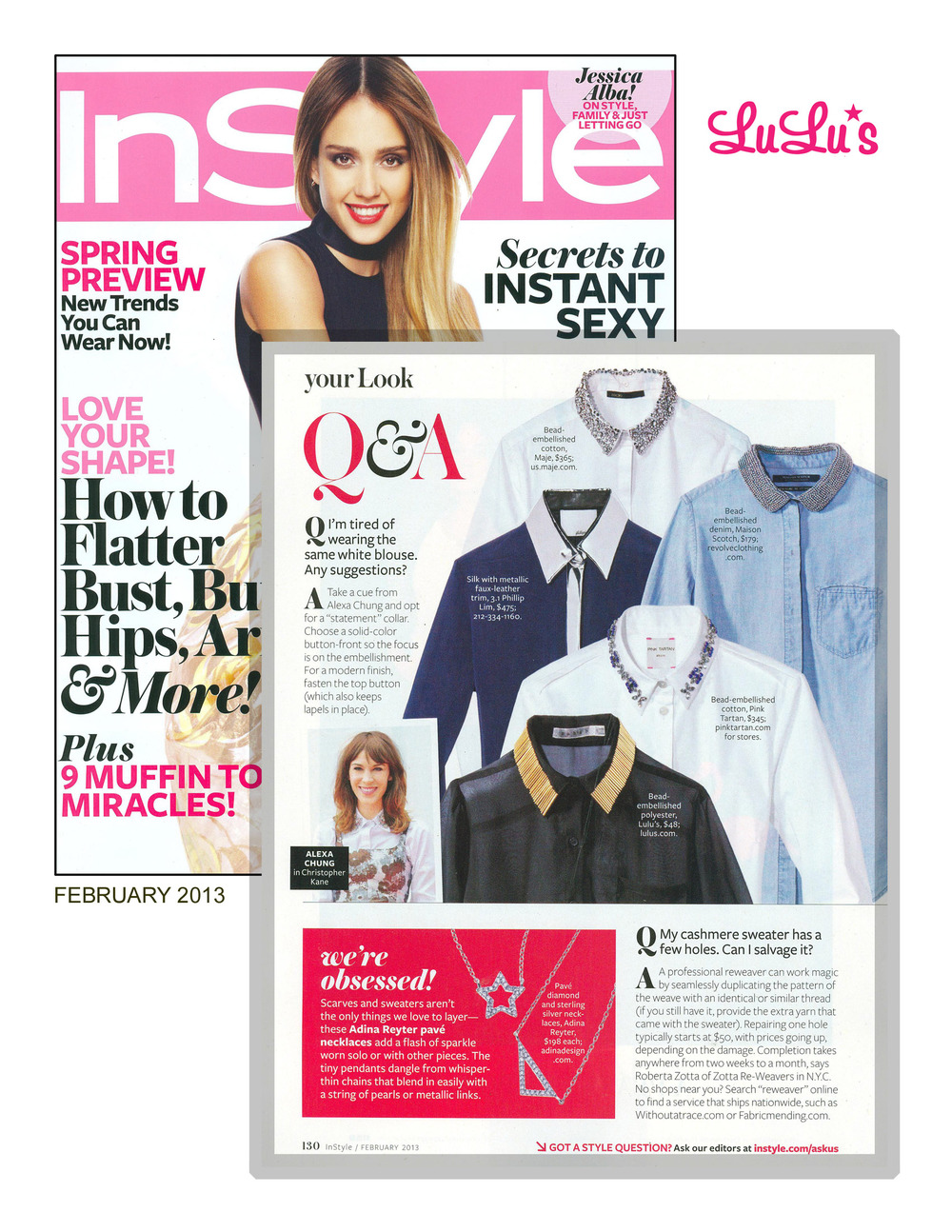 InStyle_Feb2013_TopEdit.jpg