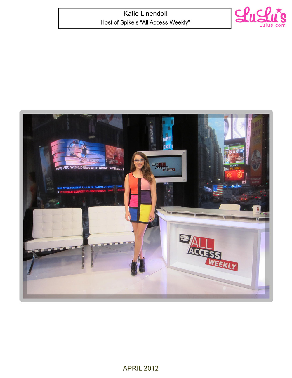 SpikeTV_AllAccessWeekly_April52012_DressEdit.jpg