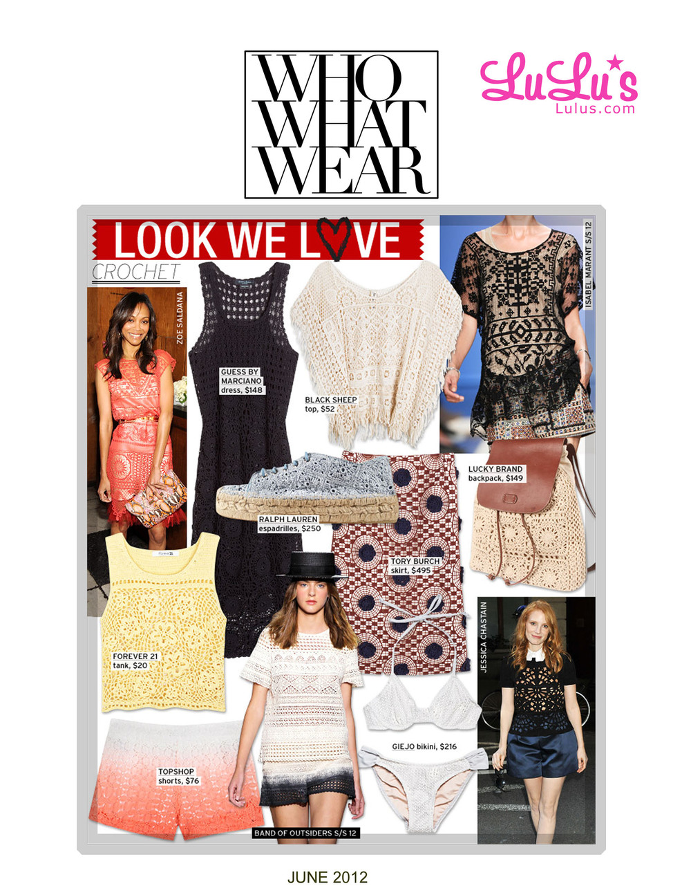 WhoWhatWear_June142012_HopiEdit.jpg