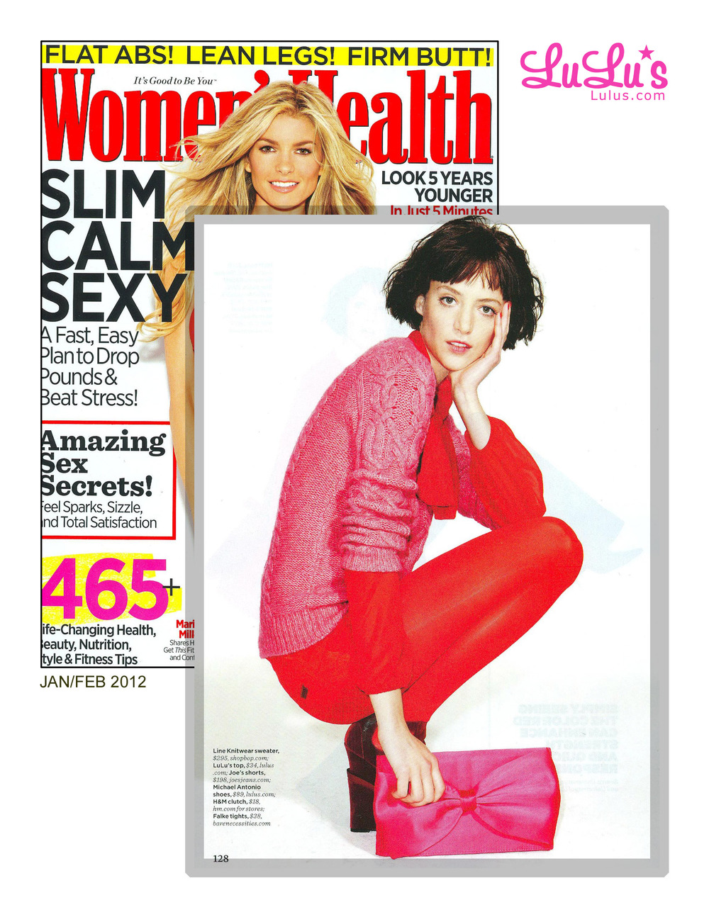 WomensHealth_Jan_Feb2012_Shoe-TopEdit.jpg