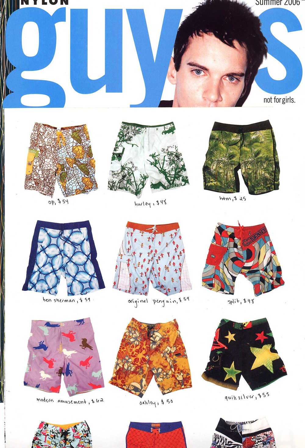Nylon Guys- Summer 06 - Trunks.jpg