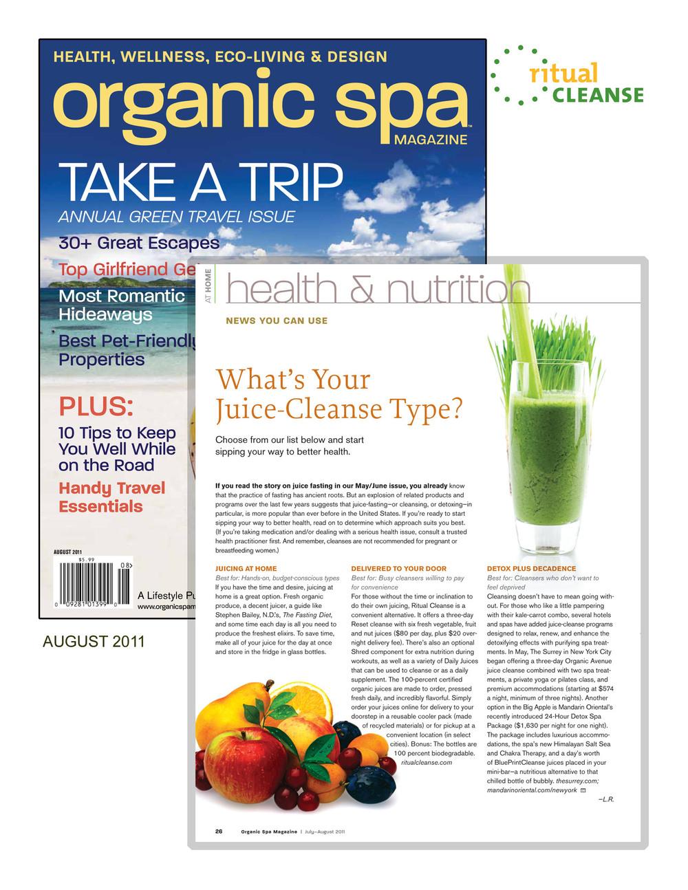 OrganicSpa_August2011.jpg