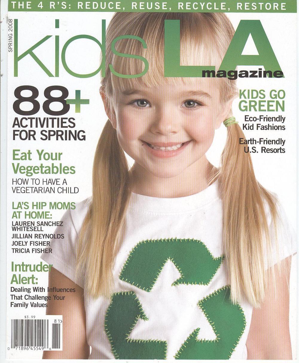 Kids LA_Spring 2008_Cover.jpg