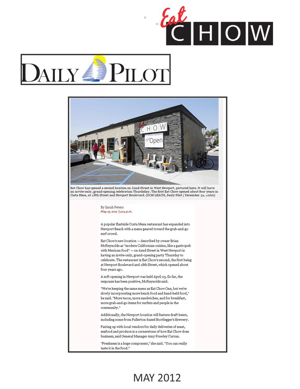 DailyPilot_May2012.jpg