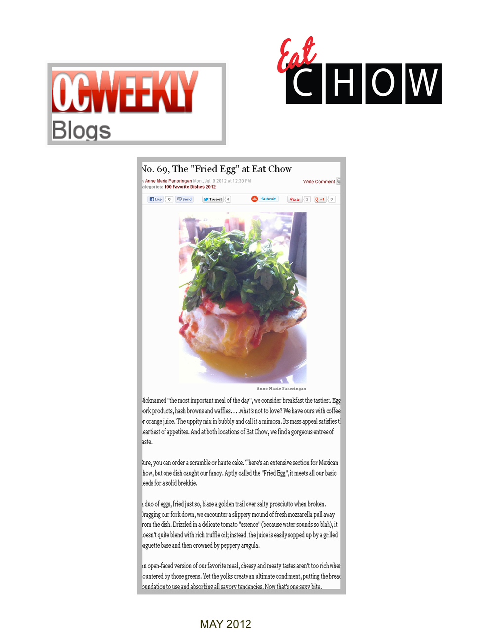 OCWeekly_July2012.jpg