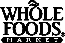 wholefoodsweb_logo.jpg