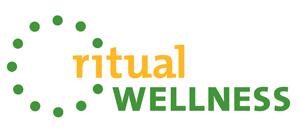 RitualWellness_HighRes_Logo.jpg