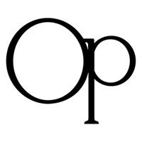Op Classic Logo_web.jpg
