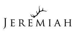 jeremiah logo_web.jpg