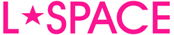 corporate logo pink_web.jpg