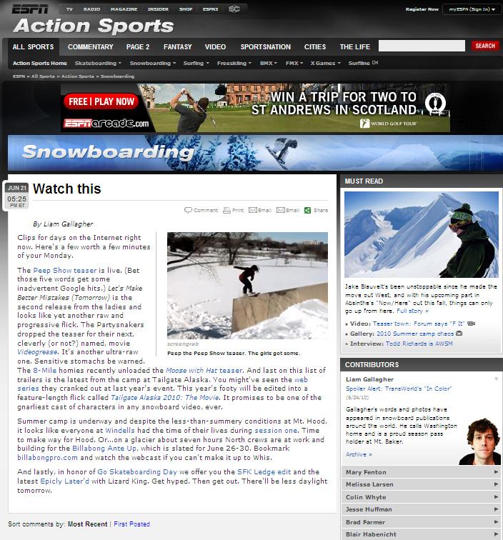ESPN_June 21, 2010.jpg