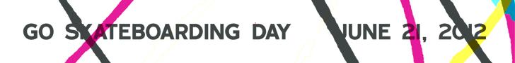 2012-gsd-logo.jpg