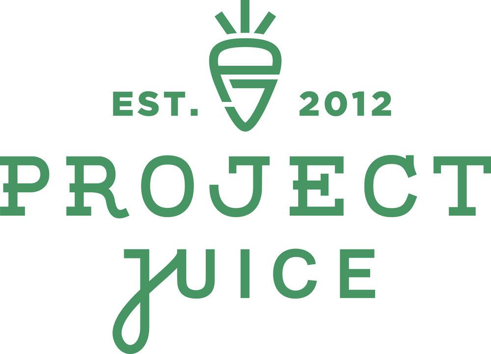 PJ_Logo_allgreen.jpg