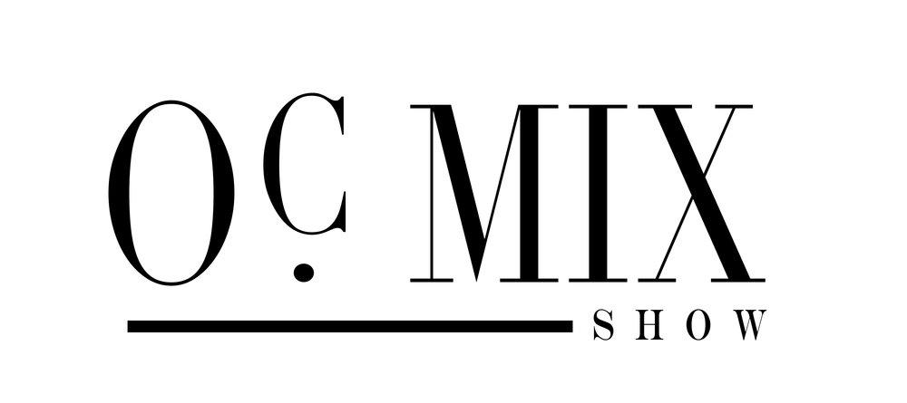 OC MIX FINAL.jpg